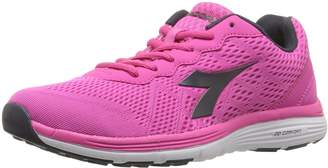 Diadora Women's Swan Running Shoe
