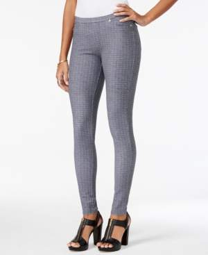 Michael Kors Michael Jeggings