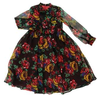 MARCO BOLOGNA Dress Dress Kids Marco Bologna