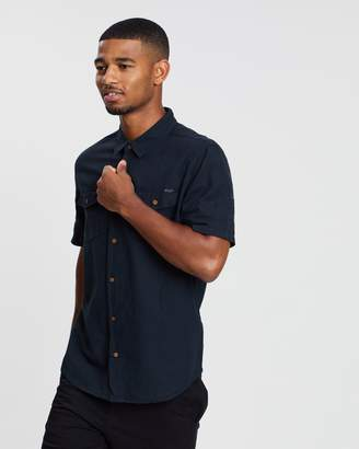 Wrangler Latest Tricks Shirt