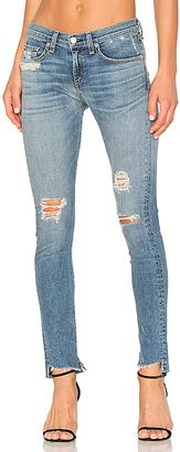 rag & bone/JEAN Skinny Jean.