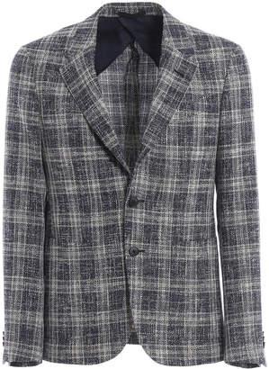 c7fd1fc4d Zegna Sport Jackets Mens - ShopStyle
