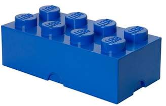 Lego Storage Brick 8 Toy Box