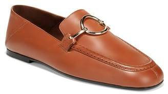 Via Spiga Abby Loafer (Women)