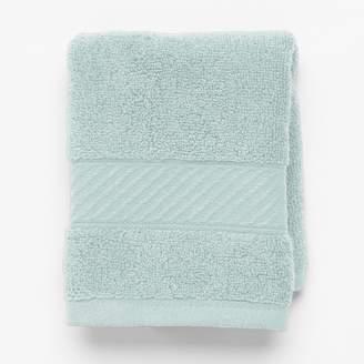 Apt. 9 Plush Solid Washcloth
