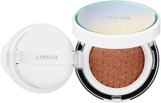 LaNeige BB Cushion Pore Blur
