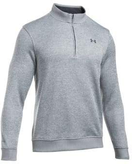 Under Armour Storm Heathered Pullover