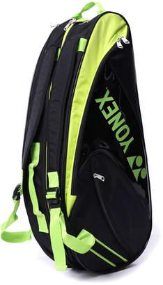 Yonex (ヨネックス) - ヨネックス YONEX テニス ラケットバッグ ラケットバック 6リュック付 テニス6本用 BAG1732R