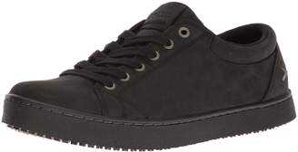 Mozo Men's Finn Industrial and Construction Shoe
