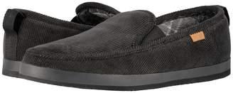 Reef Buddy Men's Slip on Shoes