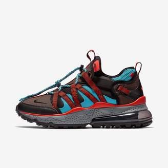 Nike 270 Bowfin Men's Shoe