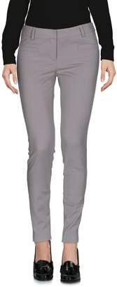 Atos Lombardini Casual pants - Item 13032888DB
