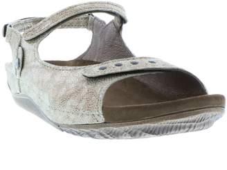 Wolky Cortez Sandal