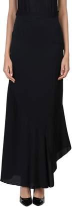 By Malene Birger Long skirts - Item 35368400