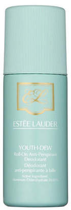 Estee Lauder Youthdew Rollon Antiperspirant Deodorant