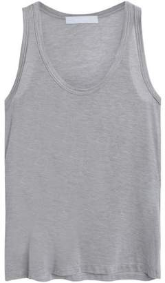 Kain Label Beryl Dgrad Stretch Cotton And Modal-Blend Tank