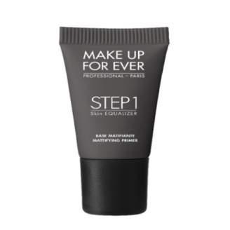 Make Up For Ever Shine Control Primer 15ml