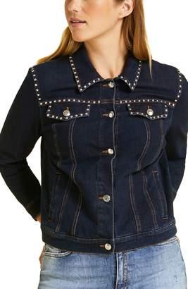 871f449873e Marina Rinaldi Plus Size Jackets - ShopStyle