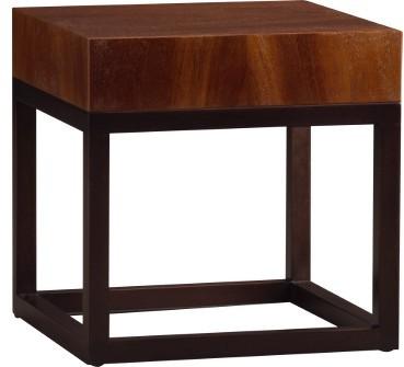 Aldo Bunching Table