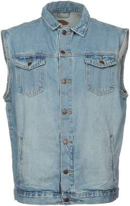 Scout Denim outerwear