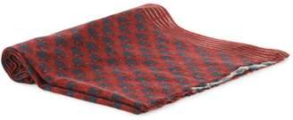 Hartford Lush scarf
