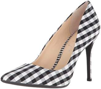 Jessica Simpson Women's PRAYLEE Pump