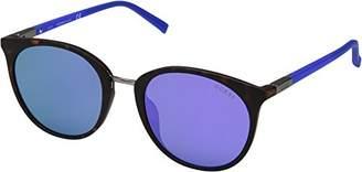 GUESS Gu3022 Round Sunglasses