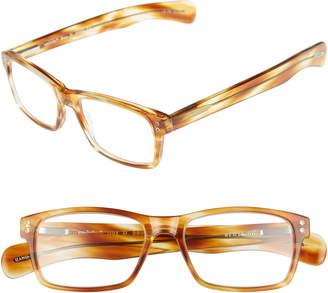 Eyebobs Roy D 51mm Reading Glasses