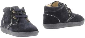 Naturino FALCOTTO by Ankle boots