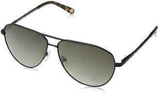Ted Baker Sunglasses Unisex Reese Sunglasses