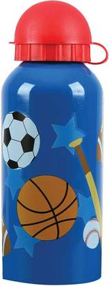 Stephen Joseph Sports Drink Bottle