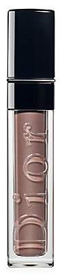 Dior Diorshow Liquid Mono Eyeliner & Eyeshadow - Silver