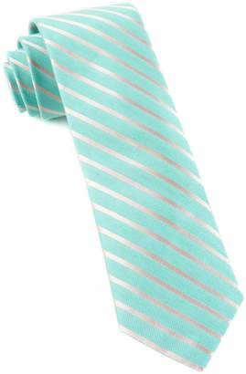 The Tie Bar Aisle Runner Stripe
