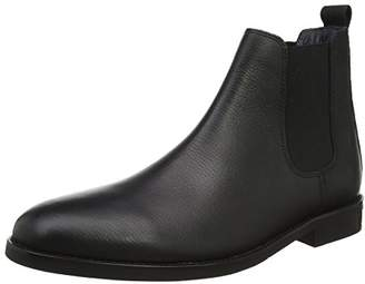 3bcd5233ca9d Frank Wright Shoes For Men - ShopStyle UK