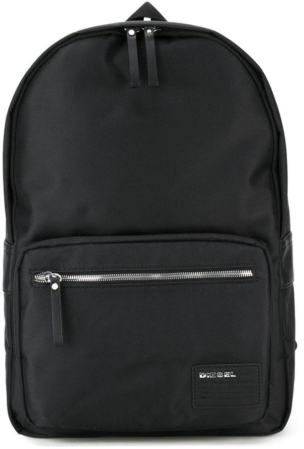 DieselDiesel 'Drum Roll' backpack