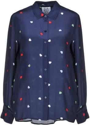 Zoe Karssen Shirts