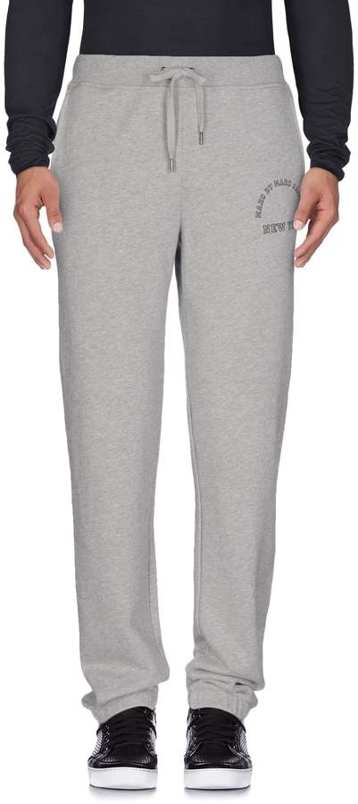 Marc by Marc Jacobs Casual pants - Item 36901203