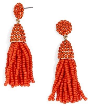Women's Baublebar Tratar Drop Earrings