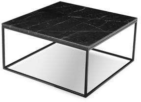 Mobital Onix Coffee Table Square