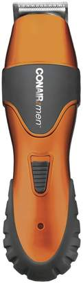 Conair Branson GMT265CXC 14 Piece Grooming System