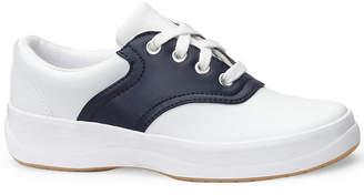 Keds Girls' or Little Girls' School Days Ii Sneakers