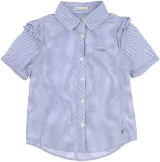 Scotch R'Belle Shirts - Item 38610904GF