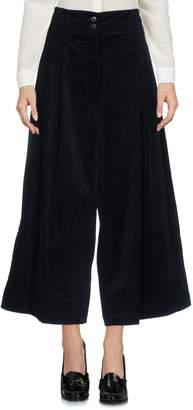 Vanessa Bruno Casual pants - Item 13094089PS