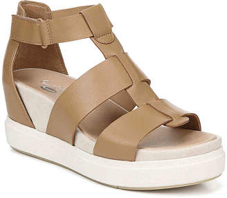 Dr. Scholl's Saffron Wedge Sandal - Women's
