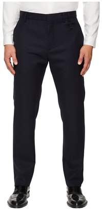 Vivienne Westwood Serge Classic Trousers Men's Casual Pants