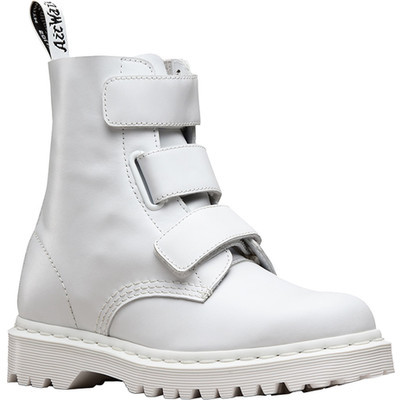 Dr. MartensWomen's Dr. Martens Coralia Adjustable Strap Boot