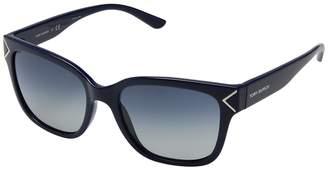 Tory Burch 0TY9050 Fashion Sunglasses
