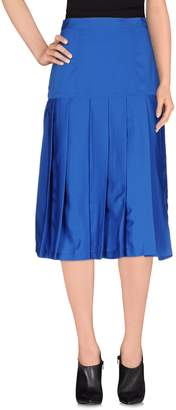 Cutie 3/4 length skirts
