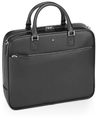 Montblanc Small Document Case