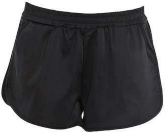 Caipirinha Shorts